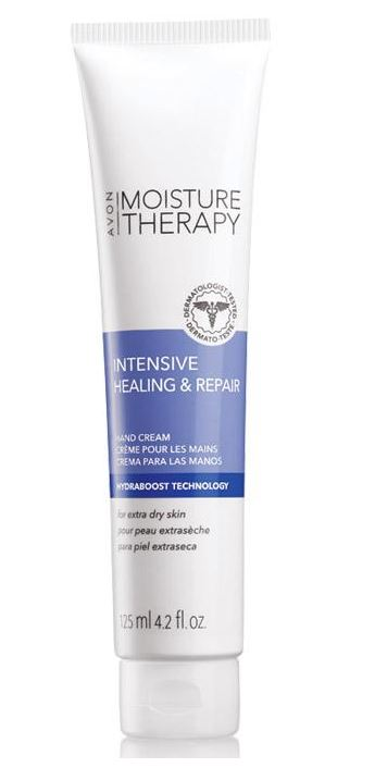 intensivehealingrepairhandcream