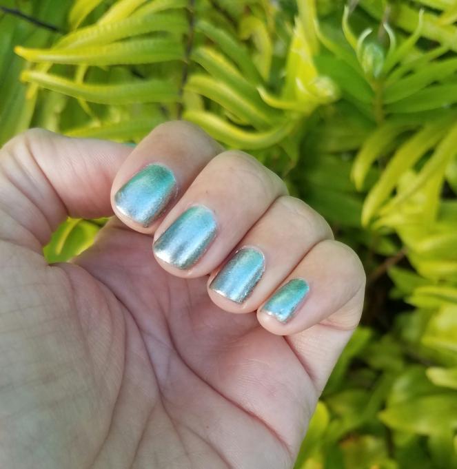 avon-green-sheen